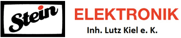 Stein Inh. Lutz Kiel e.K. - Logo